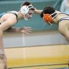 0212 lake-east wrestling 1