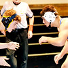 0112 sj-euclid wrest 10