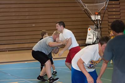 GHS Wrest Camp 072311-0005