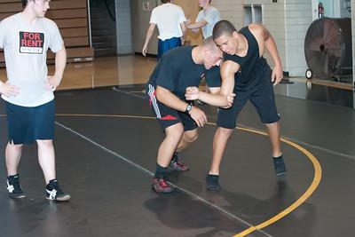 GHS Wrest Camp 072311-0017