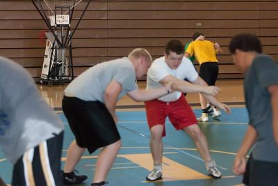 GHS Wrest Camp 072311-0004