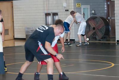 GHS Wrest Camp 072311-0013