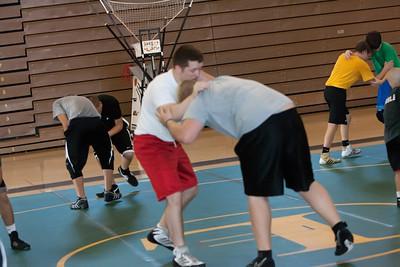 GHS Wrest Camp 072311-0007