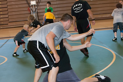 GHS Wrest Camp 072311-0023