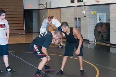 GHS Wrest Camp 072311-0016