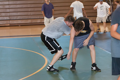 GHS Wrest Camp 072311-0014