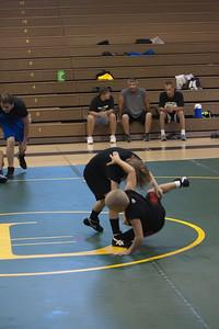 GHS Wrest Camp 072411-0187
