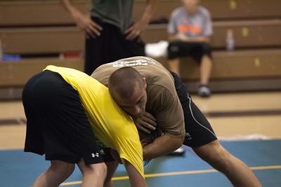 GHS Wrest Camp 072411-0195
