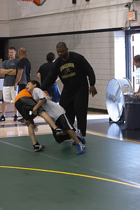 GHS Wrest Camp 072411-0186