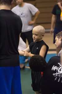 GHS Wrest Camp 072411-0202