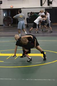 GHS Wrest Camp 072411-0188