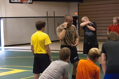 GHS Wrest Camp 072411-0197