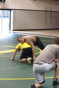 GHS Wrest Camp 072411-0198
