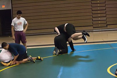 GHS Wrest Camp 072411-0199