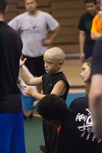 GHS Wrest Camp 072411-0203