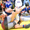 0304 district wrestling 10