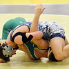 0304 district wrestling 3