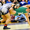 0304 district wrestling 7