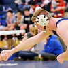 0304 district wrestling 17