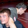 1112 wrestling practice gen 2