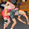0214 con-gen wrestling 11