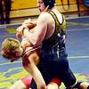 0214 con-gen wrestling 8
