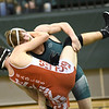 0117 gen-lake wrestling 23