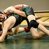 0117 gen-lake wrestling 26