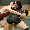 0117 gen-lake wrestling 10