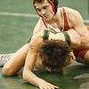 0117 gen-lake wrestling 15