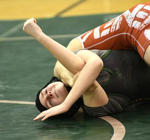 0117 gen-lake wrestling 20