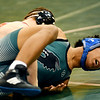 0117 gen-lake wrestling 14
