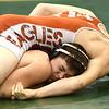 0117 gen-lake wrestling 12