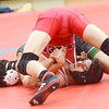 0104 gen-may wrestling 1