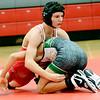 0104 gen-may wrestling 5
