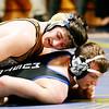 0208 con-gv wrestling 10