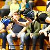 0208 con-gv wrestling 27