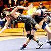 0208 con-gv wrestling 11