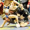 0208 con-gv wrestling 25