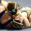 0208 con-gv wrestling 23