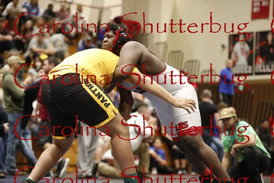 2020 JV Wrestling at HHS0012