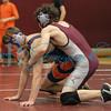 Wrestling-11410e-2091