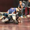 Wrestling-11410e-2096