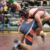 Wrestling-11410e-2102