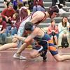 Wrestling-11410e-2100