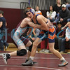 Wrestling-11410e-2093