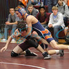Wrestling-11410e-2086