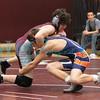 Wrestling-11410e-2084