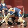 Wrestling-11410e-2098