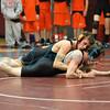 Wrestling-11410e-2082